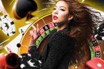 situs online poker88